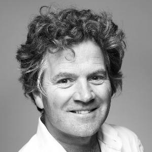 Michael Joseph Hearn