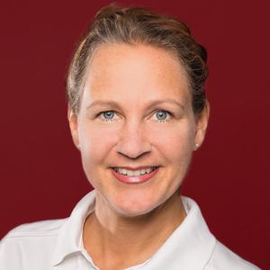 Wanda Fahrenkrog