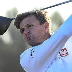Mateusz Gradecki