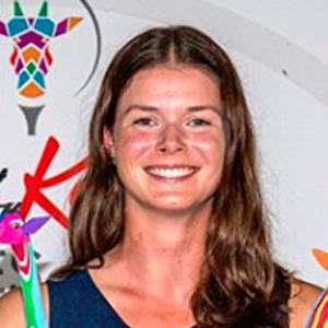 Esther Henseleit