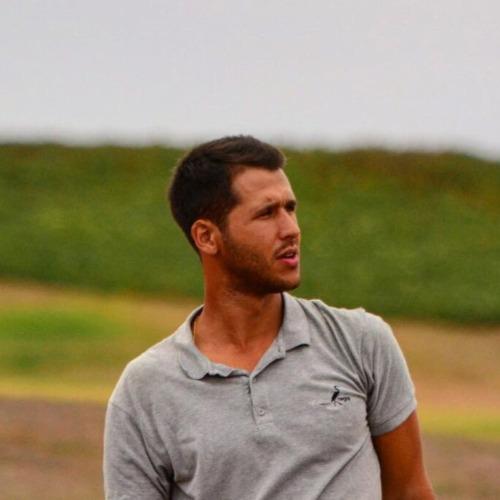 Alexandre  Abreu