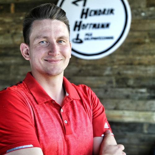Hendrik Hoffmann