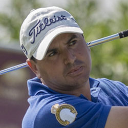 Younes El Hassani