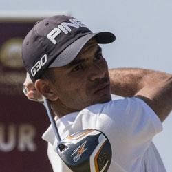 Karim El Hali