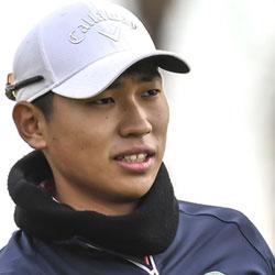 Jaewoo Shim