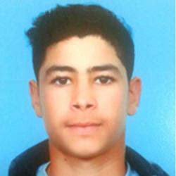 Othman Raouzi (AM)