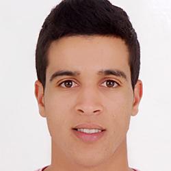 Ayoub Lguirati